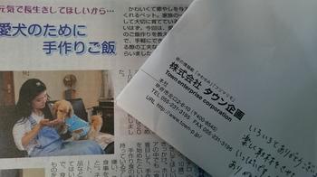 DSC_2287(1).JPG