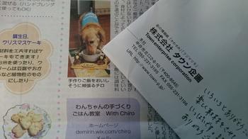 DSC_2289(1).JPG